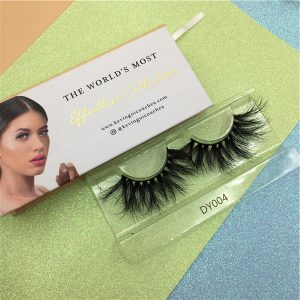 Wholesale Eyelashes And Custom PackagingWholesale Eyelashes And Custom Packaging