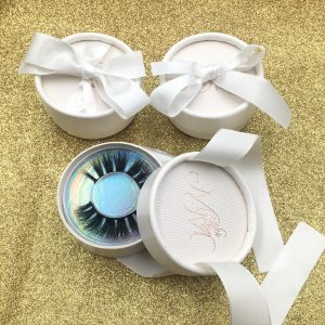 Wholesale Eyelash PackagingWholesale Eyelash Packaging