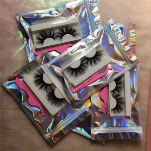 Wholesale Vendors For Lashes
